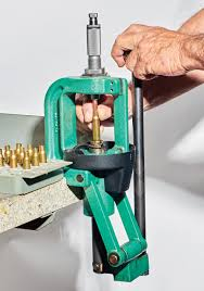 reloading 101 a step by step process world of firepower