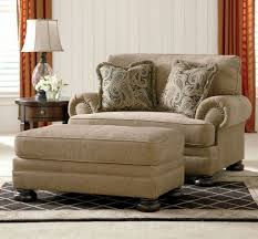 Big Oversized Chairs Beautiful Oversized Living Room Furniture With Big Oversized