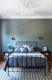 How To Make Bed Comfortable Go On Spend All Day In Bed U2014here U0027s How To Make It Count Mydomaine