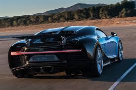 bugatti chiron interior bugatti chiron specs 2016 2017 autoevolution