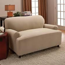 loose cushion sofa slipcovers okaycreations net