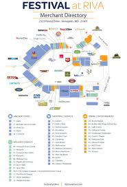 Sprint Store Locator Map Sprint In Festival At Riva Store Location Hours Annapolis