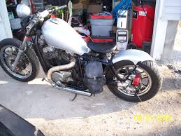 100 1985 honda shadow 500 service manual v30 magna at 30