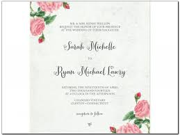 wedding invitations hobby lobby awesome hobby lobby wedding invitation templates images styles