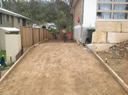 concrete home builders concreate pool builders in brisbane