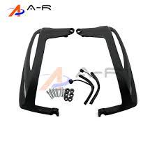 lexus accessories aftermarket online get cheap aftermarket bmw accessories aliexpress com