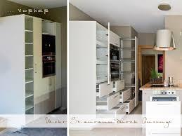 küche erweitern wir renovieren ihre küche küche erneuern küchenschranktüren