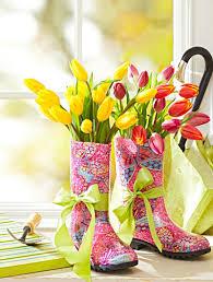 garten dekorieren ideen gartendeko 45 tolle ideen zum kaufen und selbermachen garten