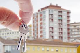 buying a apartment sweet inspiration 2 things to know before a