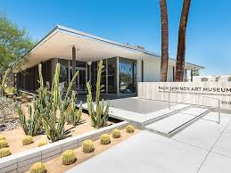 Art Architecture And Design Central Palm Springs Vacation Rentals Relax Palm Springs