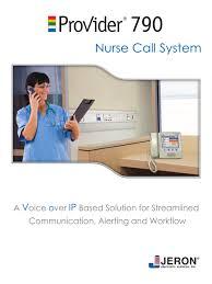 jeron nurse call system wiring diagram fire sprinkler riser