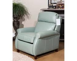 Comfort Recliners Comfort Design Pop Up Recliners Leslie Recliner Cl727