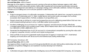 Awesome Free Resume Templates Resume Resume Builder Free Print Free Blank Resume Templates Pdf