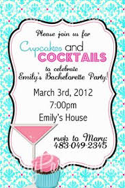 Cocktail Party Conversation Starters - bachelorette party conversation confetti my creations