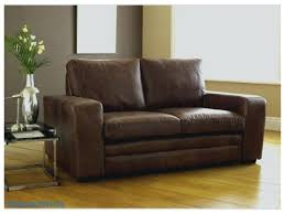 Next Sofas Clearance 100 Next Sofas Leather 24 Awesome Living Room Designs With