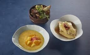 word for cuisine a celebration of cuisine mount joseph hospital