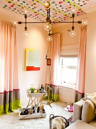 rideau pour chambre fille rideaux pour chambre d enfant rideau chambre bebe rideaux