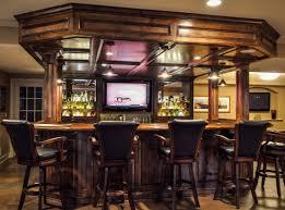 fabrics and home interiors bar corner bar cabinet amazing mini bar for bedroom heloise