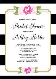 bridal invitation bridal shower invitations wedding shower invitations basicinvite