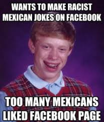 Dirty Meme Jokes - mexican jokes huge collection of funny mexican jokes