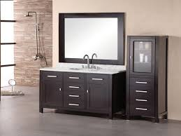 best modern bathroom vanity cabinets with pictures home decor image of bathroom vanity cabinets ikea