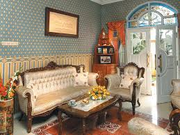 european home design nyc guest bedroom design ideas hgtv adding vintage americana style to