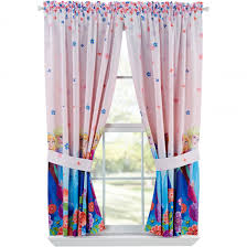 Kids Room Blackout Curtains by Nursery Curtains With Blackout Lining Pom Crayola Boys For Bedroom
