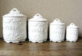 walmart kitchen canister sets walmart kitchen canisters kitchen canister sets best canister sets