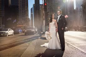 wedding photography chicago wedding photography chicago by michael novo