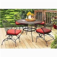 clearwater garden furniture best of 32 best patio furniture images