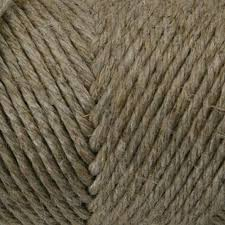 Rug Wool Yarn Rug Binding Wool Yarn The Woolery