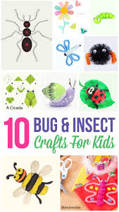388 best images about kids craft u0026 play ideas on pinterest