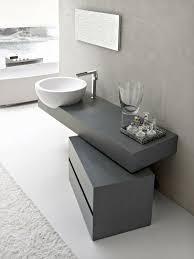 meuble de salle de bain original salle de bain original