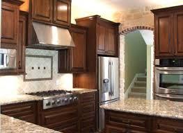 Black Galaxy Granite Countertop Kitchen Traditional With by Providence Black Galaxy Granite Kitchen Traditional With Dark