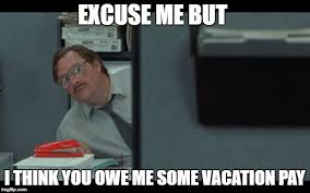 Office Space Meme Maker - office space milton latest memes imgflip