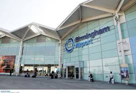 bureau de change birmingham airport i2 prod birminghammail co uk incoming article10367