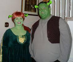 Heisenberg Halloween Costume American Gothic Couples Costume American Gothic Costumes