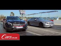 mercedes s 65 amg mercedes s65 amg racing drag racing dragtimes com