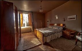 deco chambre d hote maison d hôte déco chambres d hôtes saud lacoussière