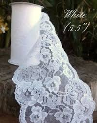 lace ribbon in bulk 745 best lace images on lace ribbon lace table