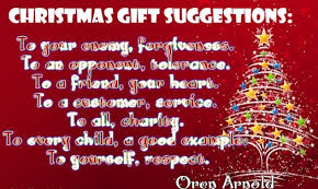 family christmas quotes for cards chrismast cards ideas