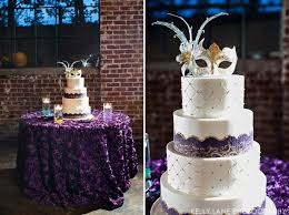 wedding cake new orleans awesome mardi gras wedding cake contemporary styles ideas 2018