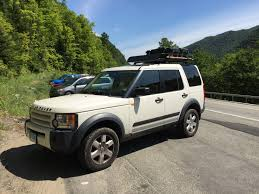 land rover discovery off road tires discovery 3 lr3 and discovery 4 lr4 registry page 48