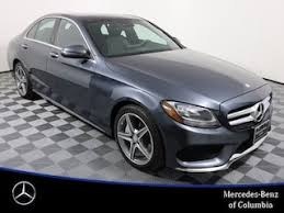 for sale mercedes mercedes of columbia pre owned for sale in columbia mo 65203