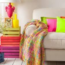Home Design Store Michigan Zara Home Decor Accessories Bedding Linens Tableware