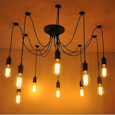 Best Light Bulbs For Dining Room by 9 Best Images About Antique Chandeliers On Pinterest Edison Lamp