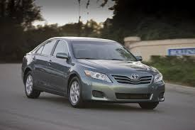 toyota camry toyota camry reviews specs prices top speed