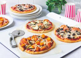 ingredient cuisine 2 ingredient pizza dough healthy recipe