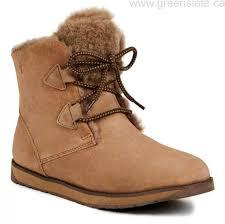 womens emu boots canada best canada s shoes winter boots emu alba mini mini boot
