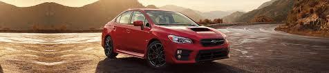 nissan altima for sale ct used car dealer in derby shelton ansonia ct bridge motors llc